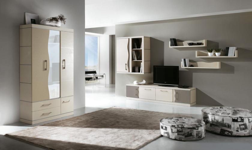 Lazzari mobili costruzione mobili d arte for Costruzione mobili